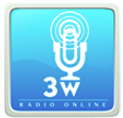 Radio 3W