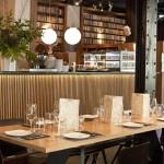 3-Restaurante